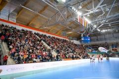 Arena Jaskółka Tarnów